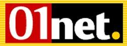 logo01net